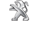 Peugeot Aalsmeer